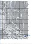 Превью 3-4 (507x700, 404Kb)