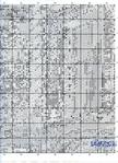 Превью 1-6 (507x700, 456Kb)