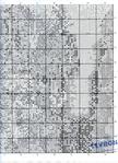 Превью 2-2 (507x700, 446Kb)
