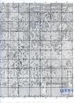 Превью 2-4 (507x700, 461Kb)