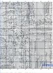 Превью 2-6 (507x700, 460Kb)