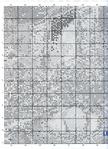 Превью 1-7 (507x700, 451Kb)
