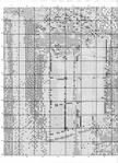 Превью 2-1 (507x700, 392Kb)