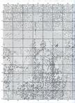 Превью 2-5 (507x700, 445Kb)