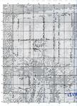 Превью 2-7 (507x700, 437Kb)