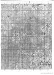 Превью 14 (509x700, 402Kb)