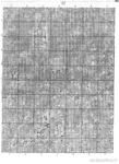 Превью 20 (509x700, 415Kb)