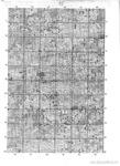 Превью 24 (509x700, 363Kb)