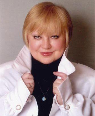 Светлана Крючкова (334x409, 63Kb)