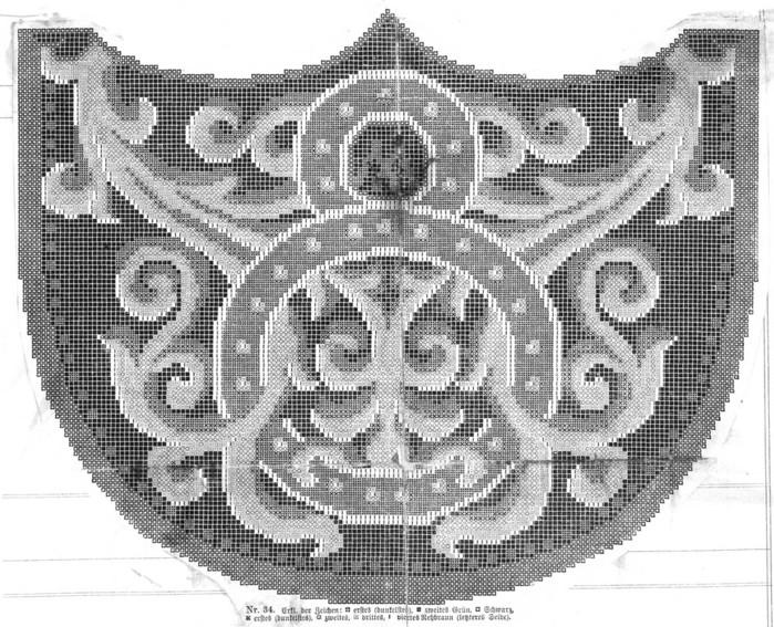 скан0028_1 (700x567, 164Kb)