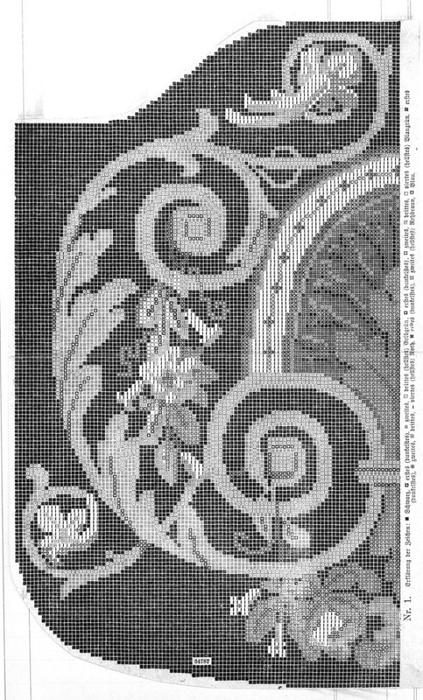 скан0029_1 (423x700, 230Kb)