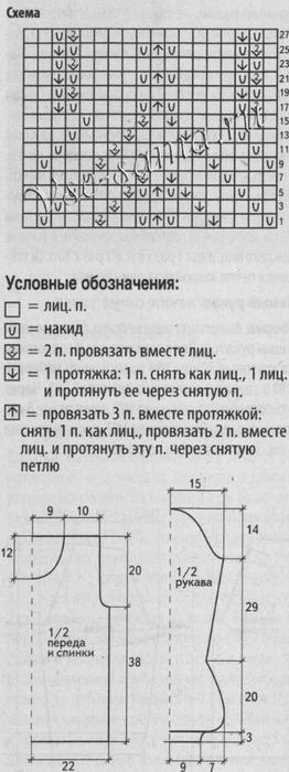 Goluboi-azhurnyi-pulover-iz-angory-ch (262x700, 130Kb)