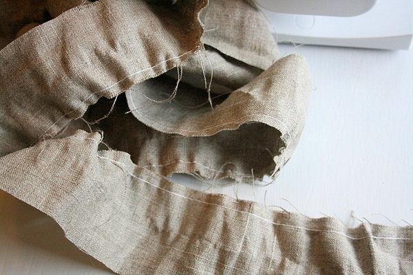 пасхальный венок из мешковины (11) (600x400, 71Kb)