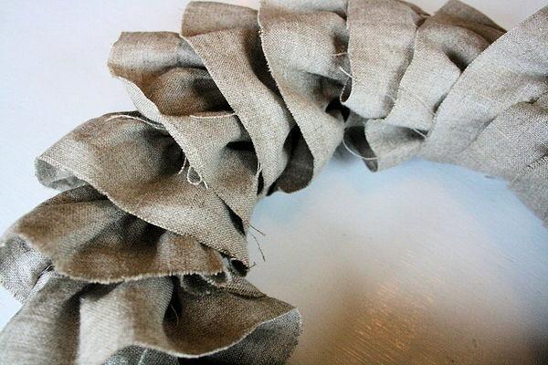 пасхальный венок из мешковины (19) (600x400, 68Kb)