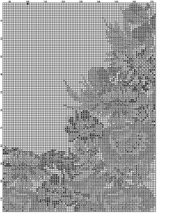 153745-da6d3-39746583-m750x740-ub217c (571x700, 230Kb)