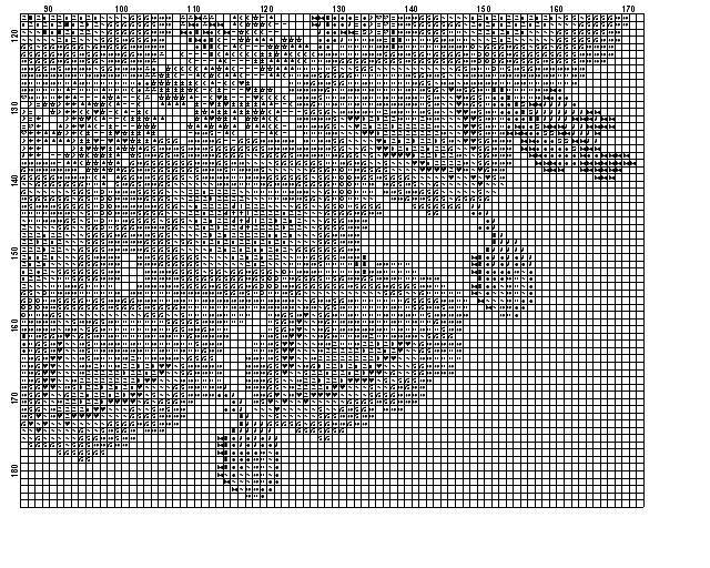 153745-456d9-39746586-m750x740-ub293f (640x512, 204Kb)