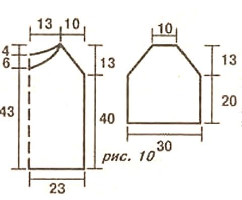 вышиванка (480x398, 20Kb)