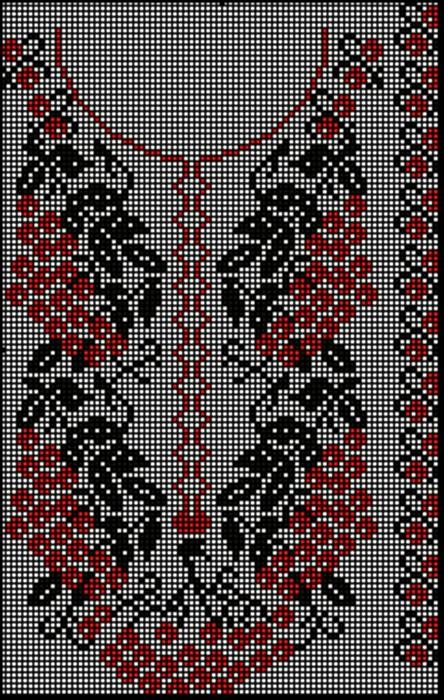 262029-d32c1-61325836-m750x740-u0e578 (444x700, 322Kb)