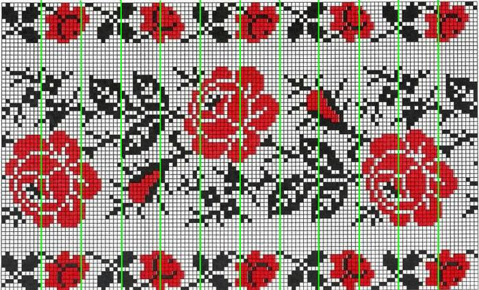 p00701 (700x424, 109Kb)