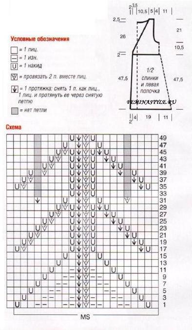 схемы (394x677, 109Kb)