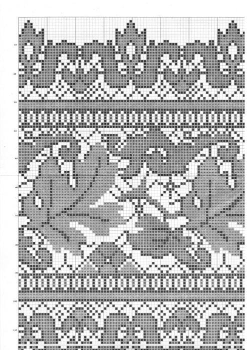 62513-97618-25767371-m750x740 (494x700, 154Kb)