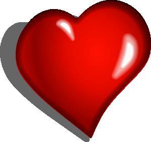 4885498_Heart_1 (300x282, 47Kb)
