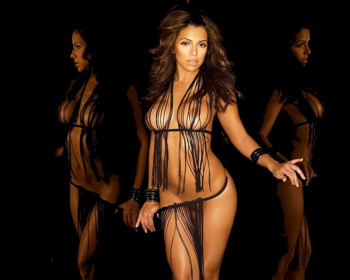 сексуальная женщина фото/3185107_krasivaya_jenshina_foto (700x560, 156Kb)