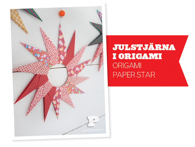 поделки из бумаги-мастер класс (670x507, 205Kb)