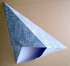 поделки из бумаги-мастер класс  (275x258, 33Kb)