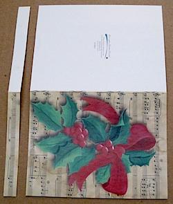 поделки из бумаги-мастер класс  (250x295, 35Kb)