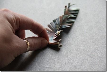 поделки из бумаги-мастер класс  (452x303, 35Kb)