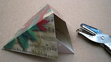 поделки из бумаги-мастер класс  (385x217, 35Kb)