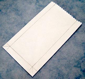поделки из бумаги-мастер класс  (325x302, 37Kb)