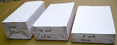 поделки из бумаги-мастер класс  (445x173, 34Kb)