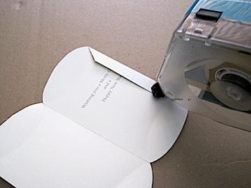 поделки из бумаги-мастер класс  (360x270, 32Kb)