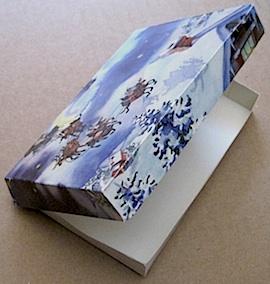 поделки из бумаги-мастер класс  (270x284, 36Kb)