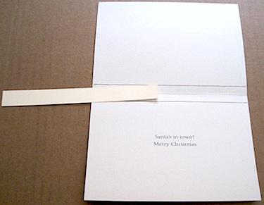 поделки из бумаги-мастер класс  (375x291, 31Kb)