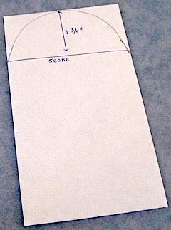 поделки из бумаги-мастер класс  (240x323, 36Kb)