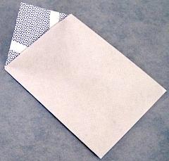 поделки из бумаги-мастер класс  (240x229, 27Kb)
