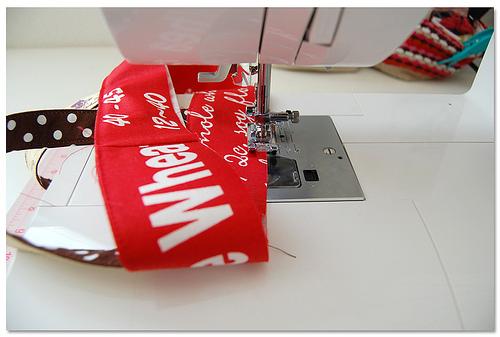 сшить сумку своими руками-мастер класс (500x337, 85Kb)