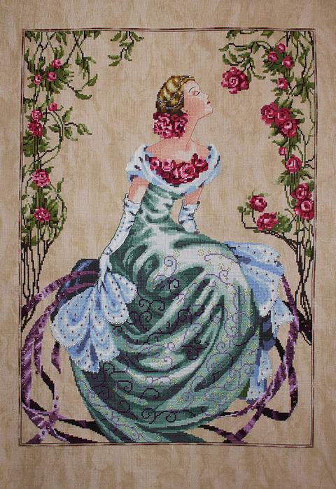 вышивка-мастер класс (480x700,