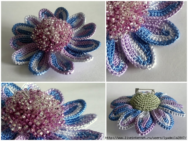 crochet_flower2 (640x480, 297Kb)
