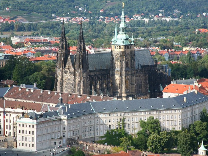 Prague-Castle-Prague-Czech-Republic-1024x768 (700x525, 161Kb)