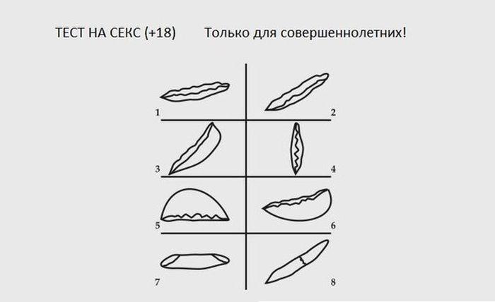 test_01 (700x428, 19Kb)