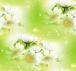 flor (21) (150x141, 7Kb)