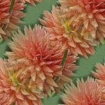 flor (23) (150x150, 11Kb)