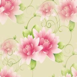 flor (45) (250x250, 16Kb)