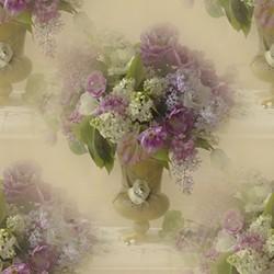 flor (47) (250x250, 17Kb)