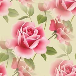 flor (50) (250x250, 18Kb)