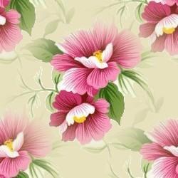 flor (54) (250x250, 21Kb)